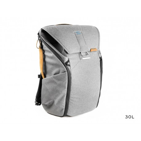 Sac à dos Everyday Backpack 30L - Ash Peak Design