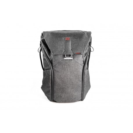 Sac à dos Everyday Backpack 30L - Peak Design BB30BL1 0855110003782