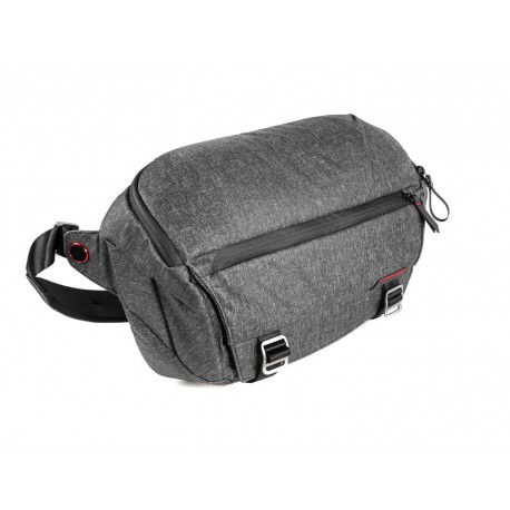 Sac d'épaule Everyday Sling 10L Ash Peak Design