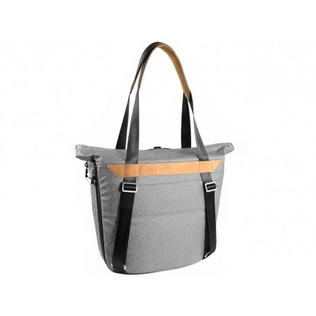 Sac d'épaule Everyday Tote 20L Charcoal Peak Design