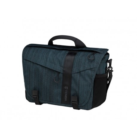 Tenba 638-373 Sac photo Messenger DNA 11 Cobalt