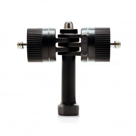 JOBY Action Mini Pivot Arm