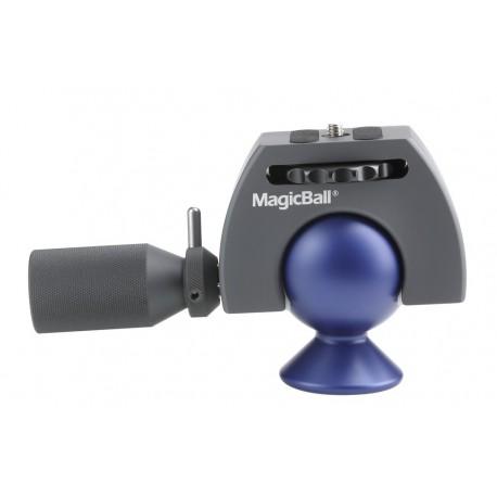 Rotule MagicBall Novoflex