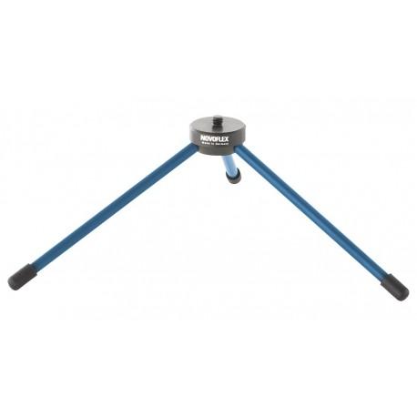 Mini-trépied Novoflex MICROPOD