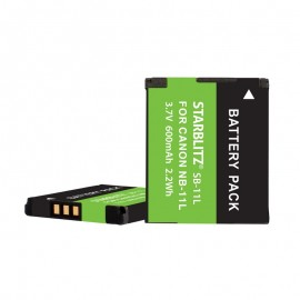 http://starblitz.fr/2095-thickbox_default/compatible-canon-bp-511-batterie-rechargeable-lithium-ion.jpg