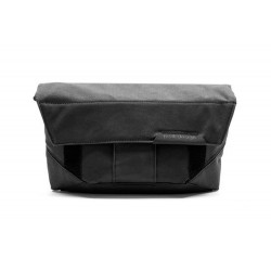 Housse Peak Design The Field Pouch noir