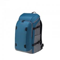 Tenba 636-416 Sac à dos bleu 24L Solstice