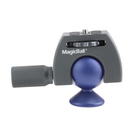 Rotule MagicBall Mini Novoflex