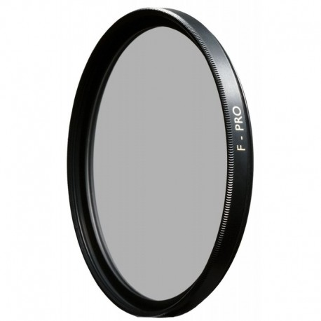 Filtre B+W 102 Gris neutre ND4 Multicouches 46 mm