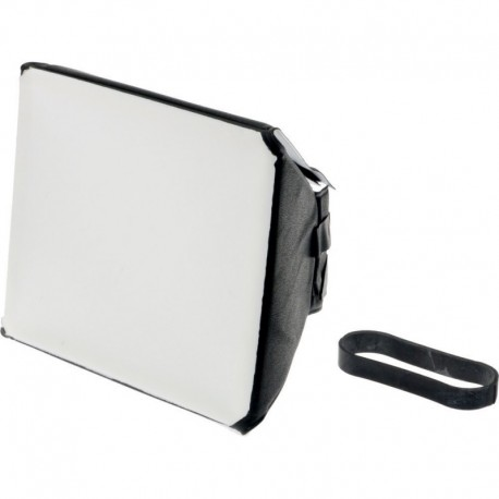 Diffuseurs soft box pour flash KX-800 LAOWA