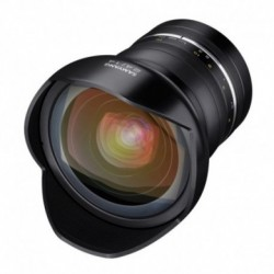 Optique Samyang XP 14mm F2.4 Nikon AE