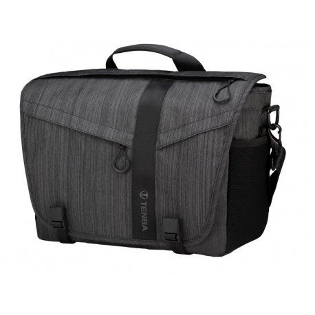 Tenba 638-375 Messenger DNA 13 Graphite