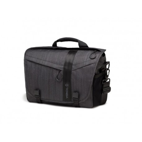 Tenba 638-371 Sac photo Messenger DNA 11 Graphite
