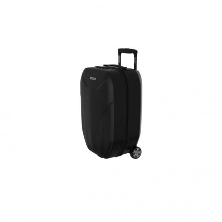 PRACA10 Valise de transport pour PowerRay