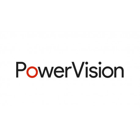 PowerEye chargeur de batterie intelligente PowerVision