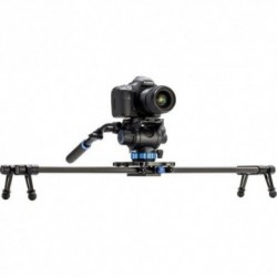 Benro MoveOver8B 600mm carbone slider