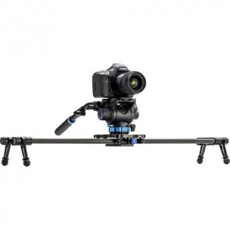 Benro MoveOver8B 600mm carbone slider