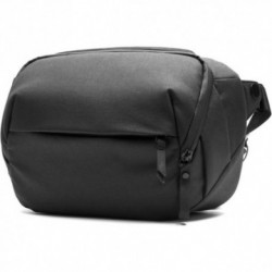 Sac Sling Thr Everyday Sling 5L noir