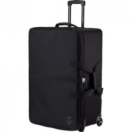 Sac de transport Tenba Car Case 3220w 634-226