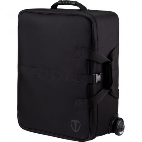 Sac de transport Tenba Car Case 2520w 634-225
