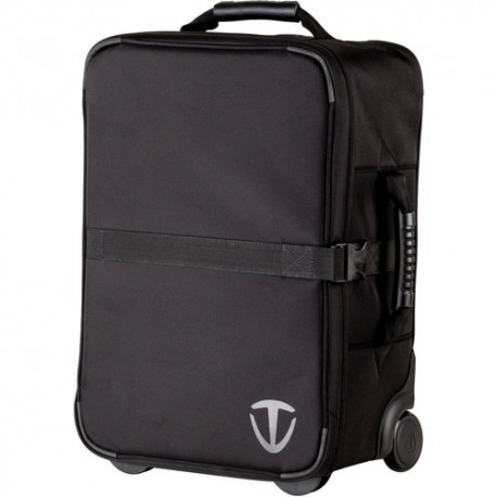 Sac de transport Tenba Car Case 2214w 634-223
