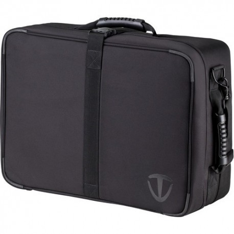 Sac de transport Tenba Car Case 2015 634-222