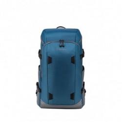 Tenba 636-414 Sac à dos bleu 20L Solstice
