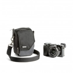 Sac d'épaule Think Tank Photo Mirrorless Mover 5 Gris