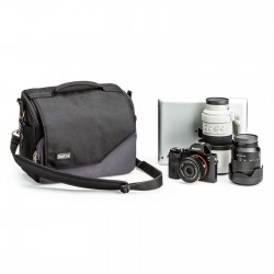 Sac d'épaule Think Tank Photo Mirrorless Mover 30i Gris