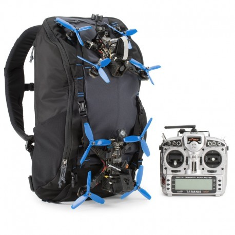 Sac à dos pour drones Think Tank Photo FPV Session