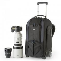 Sac à dos avec roulette Think Tank Photo StreetWalker Rolling Backpack V2
