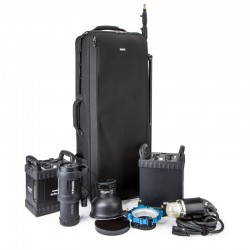 Think Tank Photo Production Manager 40
