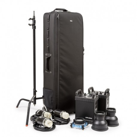 Valise Think Tank Production Manager 50
