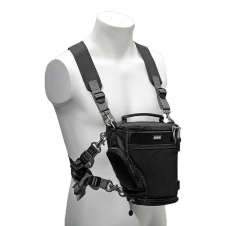 Harnais pour collection Think Tank Photo Digital Holster V2