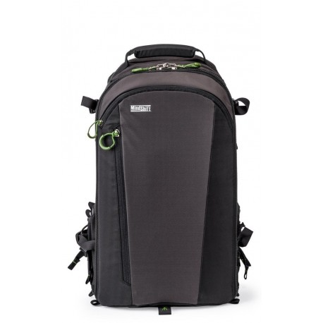 Mindshift MS350 Sac à dos Firstlight 20L