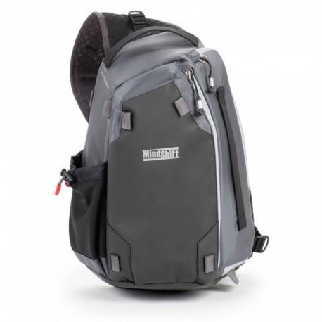 Mndshift MS420 Sac à bandoulière 7.5L PhotoCross 10