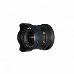 Optique Laowa 9mm F2.8 Zero-D Fuji X