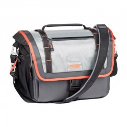 Sac d'épaule Mindshift Gear Exposure 13 Orange