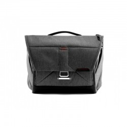 Sac The Everyday Messenger 13'' v2 - Charcoal Peak Design