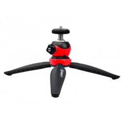 Starblitz HELIX Table tripod with ballhead for POS cameras