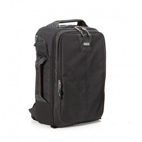 Think Tank sac à dos Airport Essentials