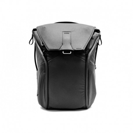 Sac à dos Everyday Backpack 30L Coloris Noir