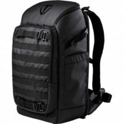 Sac à dos Tenba Axis Tactical 24L Backpack