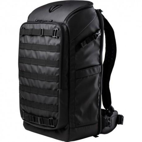 Sac à dos Tenba Axis Tactical 32L Backpack
