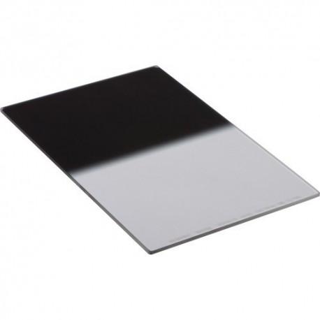 Benro filtre verre Master 170x190mm GND8 Hard 3-stop