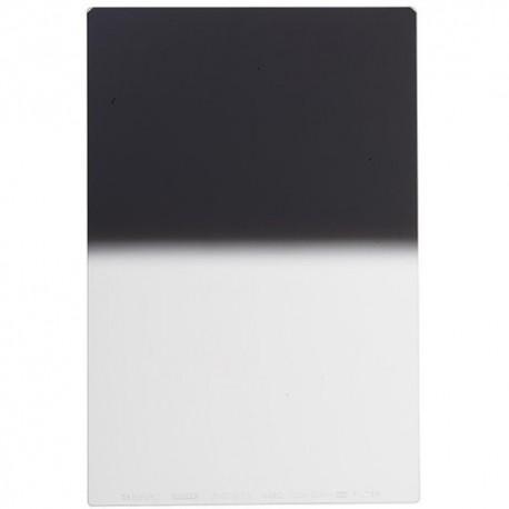 Benro filtre verre Master 150x170mm GND16 Hard 4-stop