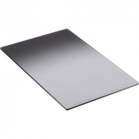 Benro filtre verre Master 150x170mm GND4 Soft 2-stop
