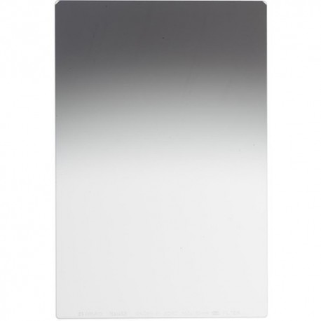 Benro filtre verre Master 150x170mm GND8 Soft 3-stop
