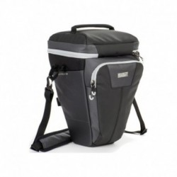 Sac épaule gris appareil photo reflex coll. Minshift Outbound 50