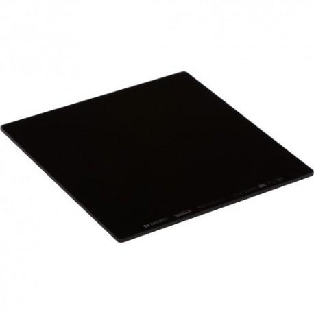 Benro filtre verre Master 150x150mm ND1000 10-stop